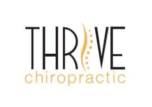 Thrive Chiropractic