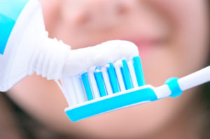 Good oral hygiene with Bingham Farms Dentist